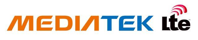 MTK_LTE_640