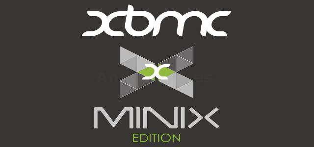 Minix_XBMC2_01