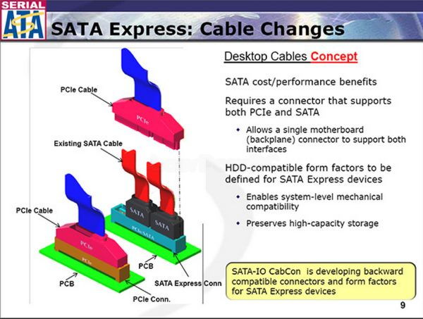 SATA_Express_01_01