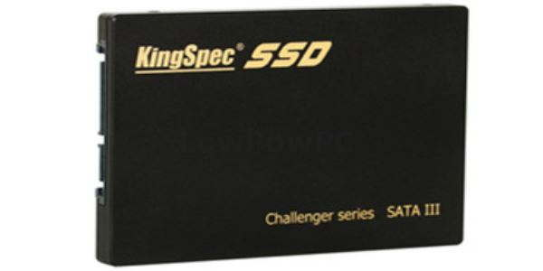 SSD_Chinos_02_01