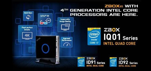 Zotac_haswell_01
