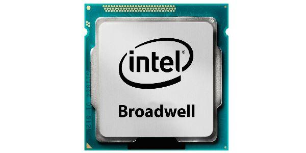 broadwell_intel_600x300
