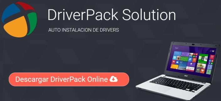 driverpack-solution-n01