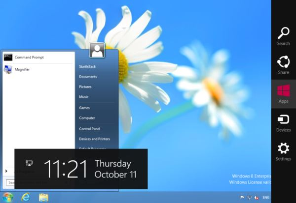 windows_82_start