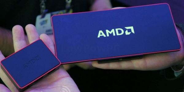 AMD_minipc_600x300_01