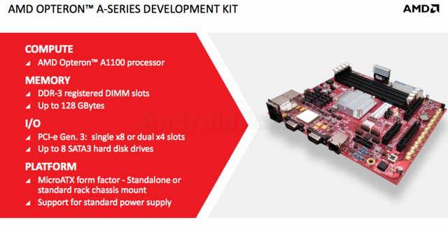 AMD_opteron_ARM_01