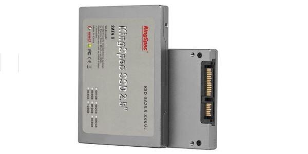 KNG_SSD_32_01