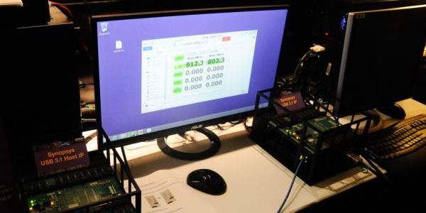 USB_31_600x300_01