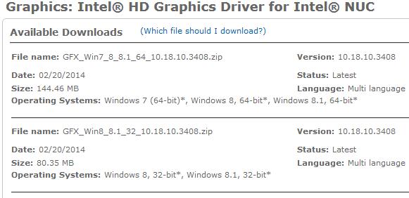 Driver_intel_HD_01
