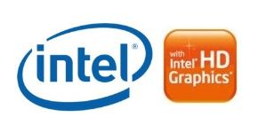 Intel_HD_GPU