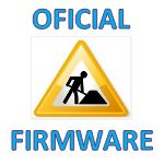 Oficial_firmware_150px