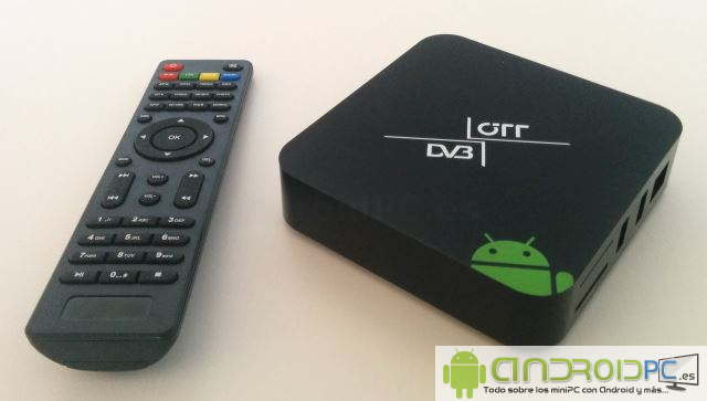 TV_BOX_MX_TDT_01_01