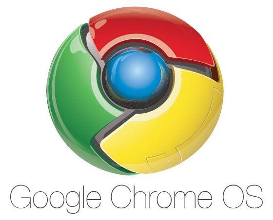 ChromeOS_logo