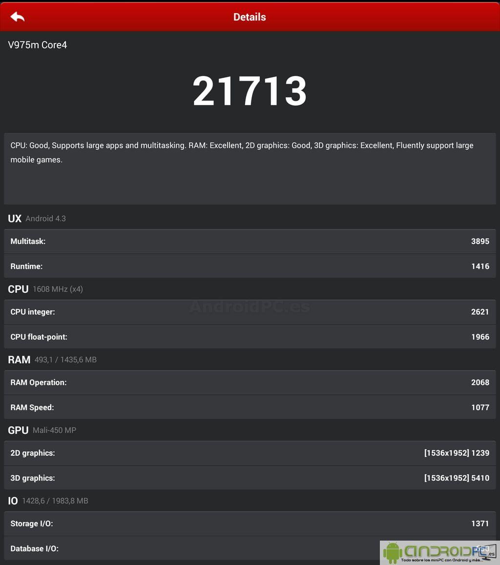 Onda_v975m__bench02-07-22-00