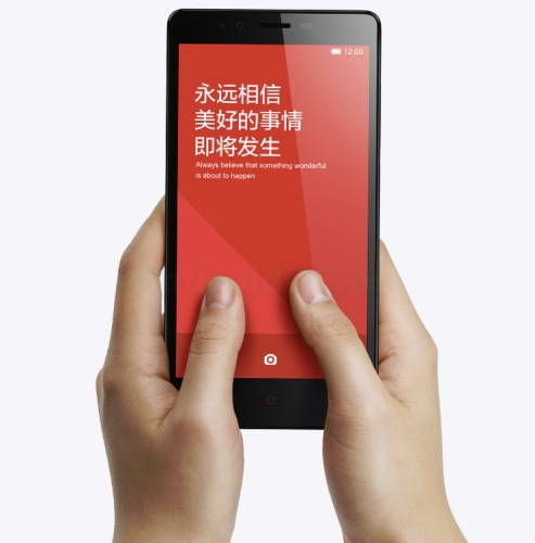 Xiaomi_redmi_Note_02