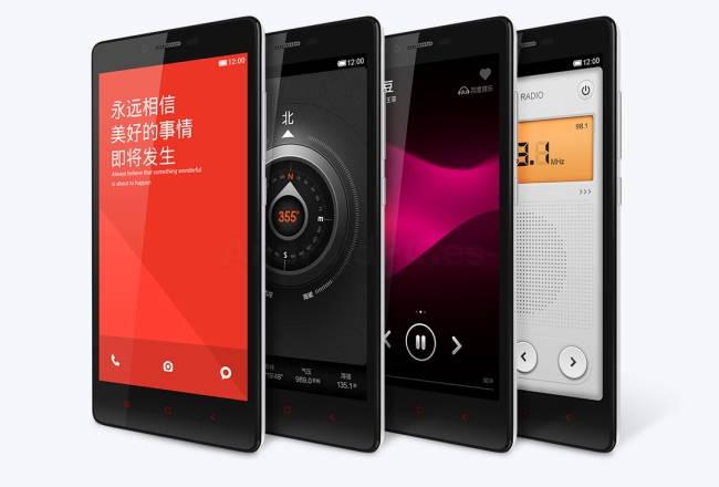 Xiaomi_redmi_Note_04