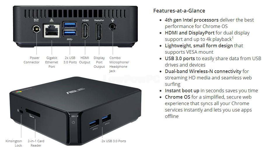 asus_chromebox_01_01