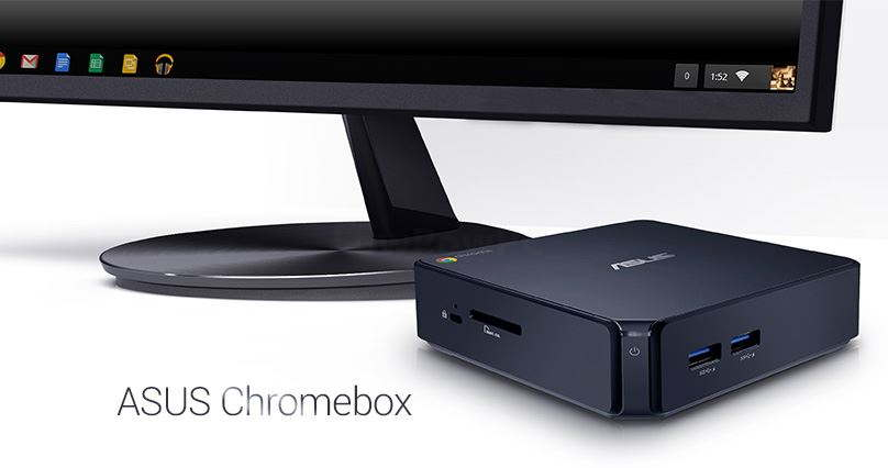 asus_chromebox_02_02