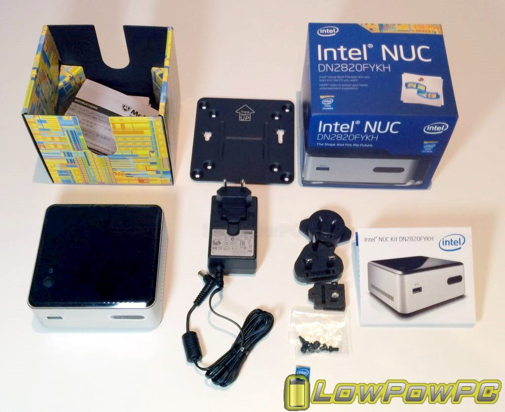 nuc_01_01_02-11-12-34