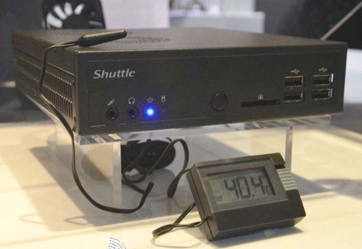 shut_03_03