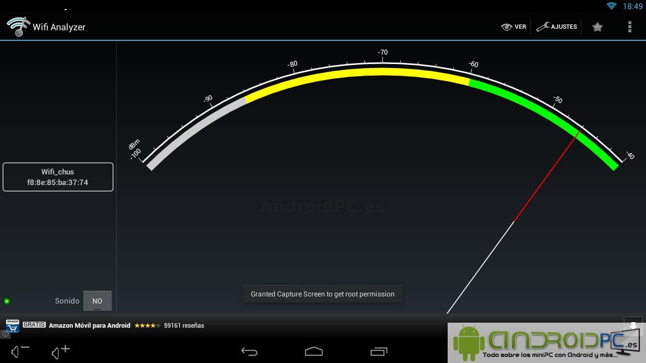 X1000_wifi-01-08-49-54