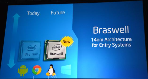 intel-braswell_01