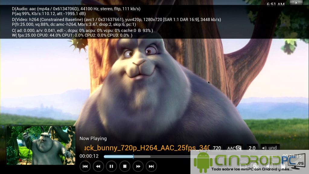 ZTE_funbox-03-18-51-18