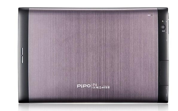Pipo P4 cortex a17