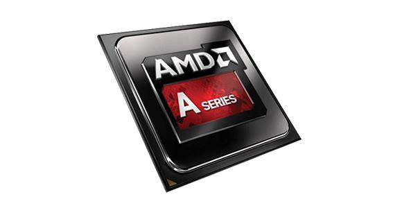 AMD_APU_00