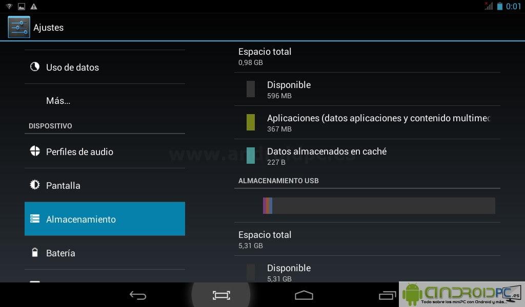 Screenshot_2013-01-01-00-01-53