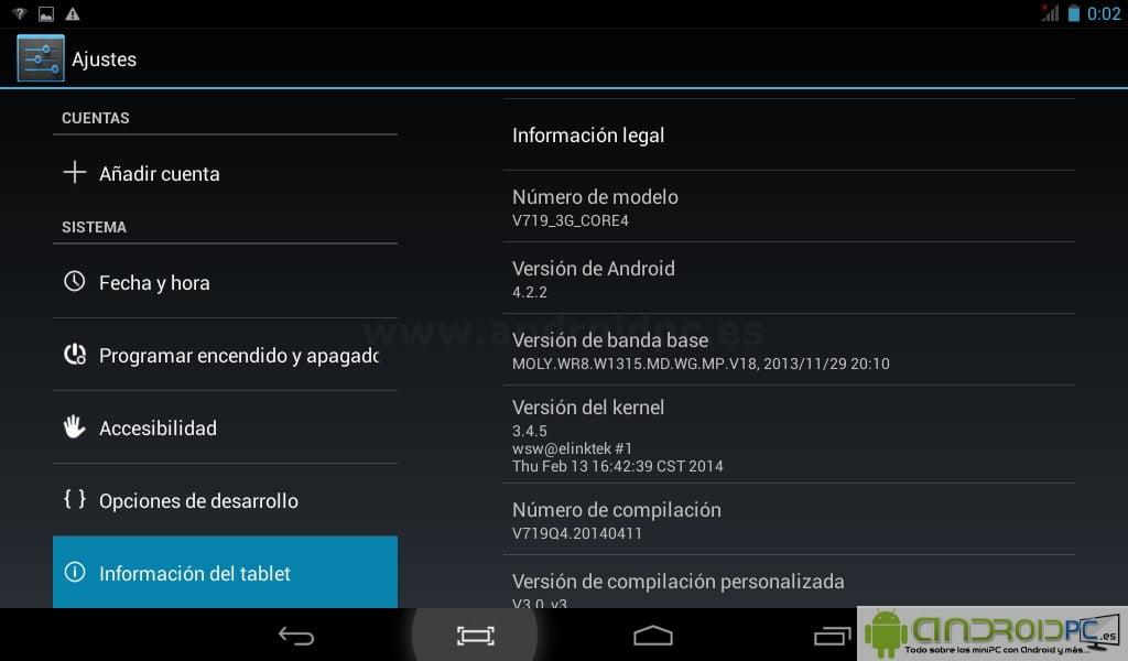 Screenshot_2013-01-01-00-02-10