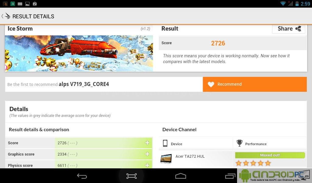 Screenshot_2014-07-05-02-59-22