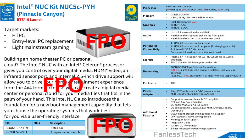 NEW_NUC_01_celeron_07