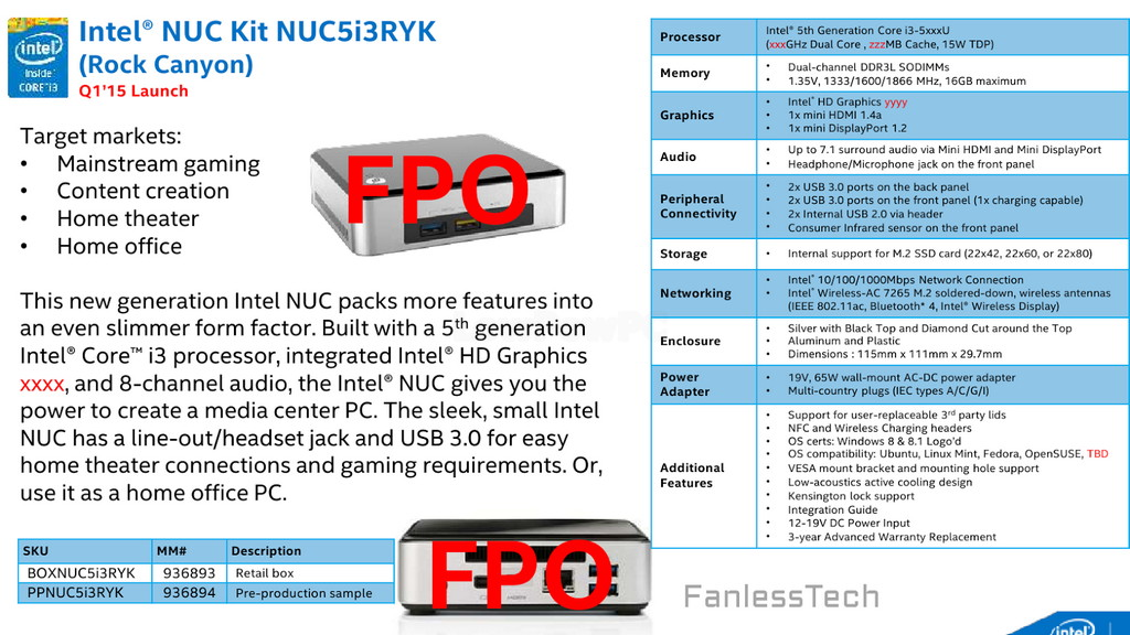 NEW_NUC_03_i3_gaming_compact_08