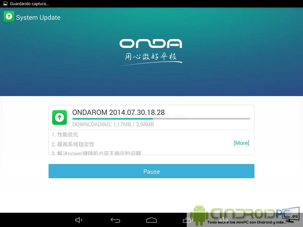 Onda_v989_s_01