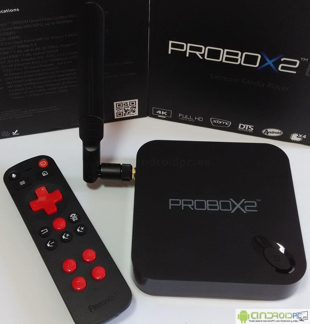 Probox2