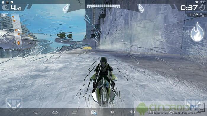 game mk902II