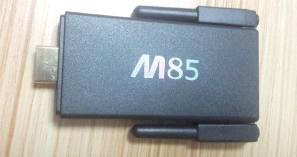 m85_02