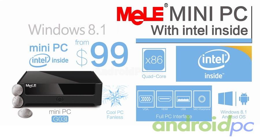 mele_001