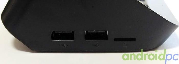 MicroSD R89