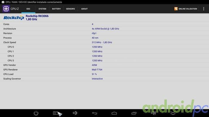 Screenshot_2014-11-16-12-45-26