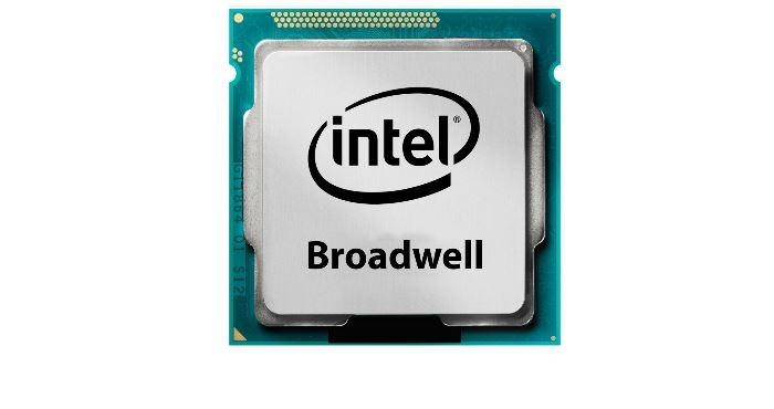 broadwell_01