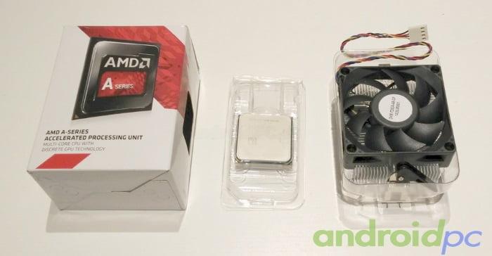 AMD_APU_03