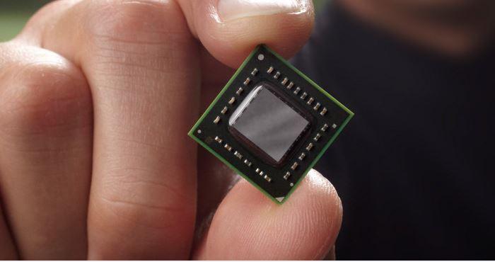 AMD_carr_00