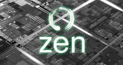 AMD-Zen-00
