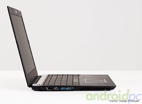 AMD-carrizo-01