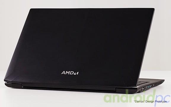 AMD-carrizo-02