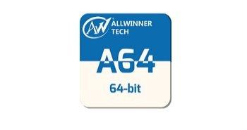 Alwinner-A64-00