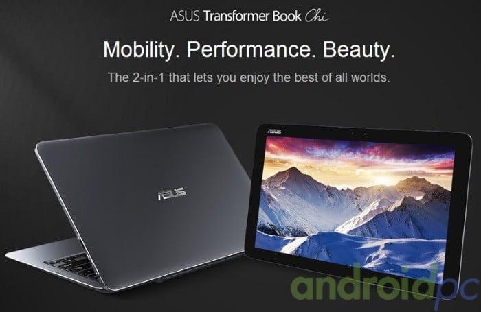 Asus-transformer-chi-02