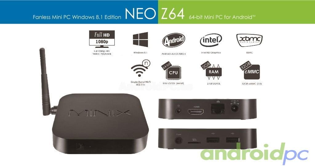 Minix-neo-Z64-dual-00-min